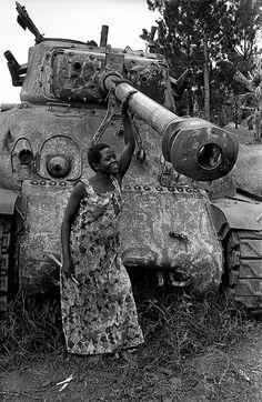 Pregnant woman with abandoned tank  http://www.howtogetpregnantmethods.org  #Pregnant woman with abandoned tank