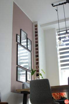 Scandinavian Interior, Color Trends, New Homes, Room Decor, Interior Design, Bedroom, House, Inspiration, Furniture