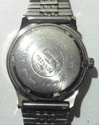 relógio de pulso masculino technos - Pesquisa Google