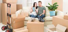 A venit timpul sa va relocati intr-o noua locuinta, sa va relocati cu propria firma? Nu stiti cum sa faceti acest lucru in timp util si fara un buget mare? Va e teama ca lucrurile se pot pierde sau se pot rataci?