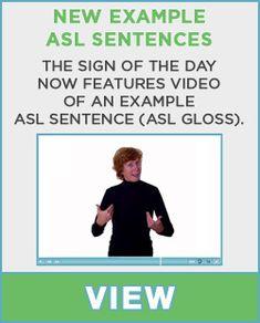 Free Printable Sign Language Alphabet Chart- I use this ...  |Asl Spelling Jesus