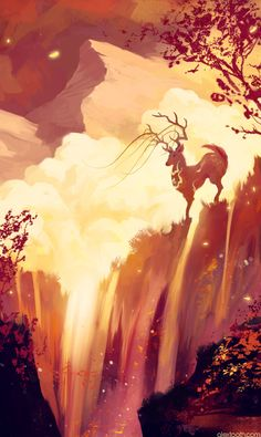The Art Of Animation, Alex Tooth                                                                                                                                                                                 More
