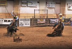 2014-2015 Central Rocky Mountain Region Standings - The Rodeo News