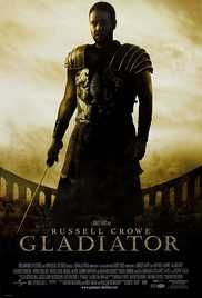 Gladiator 2000 Movie Download Free Mkv 480p Mp4 DVDRip Bluray HDRip Online from downlatestmovie.Enjoy exclusive fresh 2017,2018 movies with high quality prints