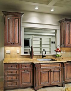 16 best traditional kitchen cabinets designs images traditional rh pinterest com