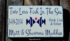 all handpainted wedding welcome sign large directional rustic wood