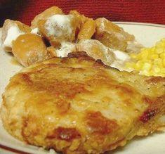 Classic Comfort Food Recipes - Food.com