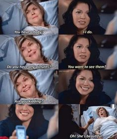 56 Ideas quotes inspirational family mom for 2019 Grey Quotes, Tv Quotes, Family Quotes, Funny Quotes, Greys Anatomy Funny, Grey Anatomy Quotes, Grays Anatomy, Torres Grey's Anatomy, Calliope Torres