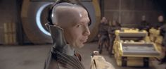 New party member! Tags: movie the fifth element gary oldman luc besson fifth element my favorite