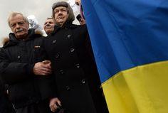 Мати Надії Савченко назвала речі своїми іменами. Можливо люди Прізвища яких сьогодні пролунали знайдуть час, щоб ще раз подумати про те, що ..