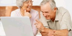 More Seniors Are Using Social Media than Ever Before