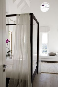 25 Dream Bedroom Designs