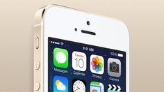 Há 7 anos, o primeiro iPhone era anunciado - Tecmundo