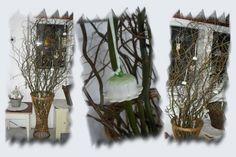 podzimní výzdoba verandy - Hledat Googlem