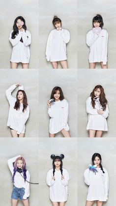 Twice fanart and kpop girl groups. o meninas lindass? Twice Jyp, Twice Once, Tzuyu Twice, Nayeon, Kpop Girl Groups, Korean Girl Groups, Kpop Girls, Twice Wallpaper, Tzuyu Wallpaper