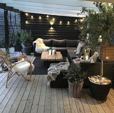 Untitled Untitled The post Untitled appeared first on Vorgarten ideen. Untitled - Front yard ideas Winnifred Corwin flaviaelkington Vorgarten ideen Untitled Untitled The post Untitled appeared first on Vorgarten ideen. Winnifred Corwin Untitled Un Small Backyard Patio, Backyard Patio Designs, Backyard Landscaping, Patio Ideas, Deck Lounge Ideas, Garden Ideas, Landscaping Images, Balcony Ideas, Garden Tips