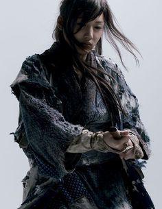 ... apocalyptic fashion,post-apocalyptic/dystopian clothing, style and fashion, post-apocalypse