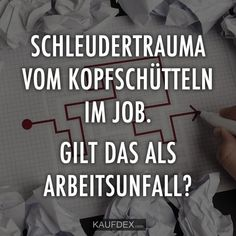 Schleudertrauma vom Kopfschütteln im Job Retro Humor, Look Retro, Modern Retro, Retro Style, Retro Vintage, Funny Jokes, Hilarious, Retro Girls, Retro Party