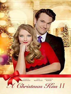 a christmas kiss ii december 2017 stuck in an elevator - Christmas Movies On Directv