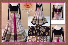Gunj Fashion : http://gunjfashion.com/ Watsapp : 90998 23943