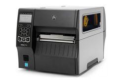 "Zebra ZT42062-T0E0000Z :Printer Specifications: print methods thermal-transfer & Direct thermal-transfer, 203 dpi/8 dots per mm,300 dpi/12 dots per mm,memory 256MB SDRAM memory, max print width:6.6""/168mm ,Max print speed:14 ips/305 mm per sec, Print length: 203 dpi:102""/2590mm,300 dpi:45""/1143mm, Media Characteristics: Max-2.00""/51 mm to 7.0""/178 mm tear/cutter. Max-2.00""/6.75/171 mm peel/rewind. Ribbon Characteristics: Thirmal-transfer option only. Standard Length:1476""/450m… 3d Printing Business, 3d Printing Service, Zebra Printer, Barcode Labels, Amazon Sale, Monochrome, Locker Storage, Usb, Printers"