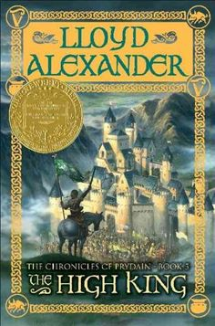 97 Best Teen Reads Newbery Award Images On Pinterest Libros Book