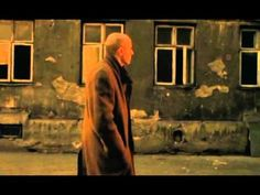 Probably the most surreal and effective scene in a film full of them. http://www.imdb.com/title/tt0080806/ All content belongs to Piotr Szulkin. If asked to ...
