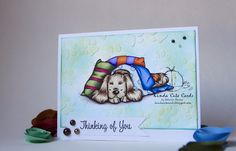 New release and challenge at Crafty Sentiments Designs