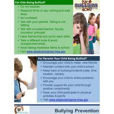 Educate yourself. Prevent Bullying! ************************************************ http://LavenderLaneSeries.com #bully #bullybooks #OvercomeBullying #StopBully #SweetOldSadie #childrenbullybooks #funchildrenbooks #JoyceMiller #ChildrenBooksAuthor #LavenderLaneSeries #InvisibleJim #rhymingpicturebooks #recommendedchildrenbooks #goodbooksforchildren #goodthoughts #gooddeeds #StoriesAboutBullying #AntiBullyBooks #BullyingPrevention #antibullying