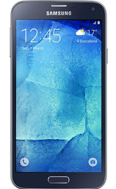 Мтел - Samsung Galaxy S5 Neo