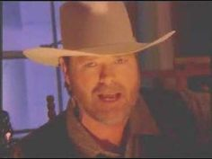 Dan Seals - I'd Really Love To See You Tonight from Dan Seal's In a Quiet Room - The original recording he did with his friend John Ford Coley was good, but when he slowed it down for this solo version he gave the song real feeling.