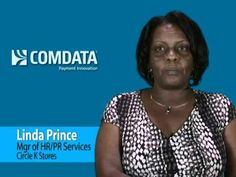 Comdata   Hear What Our Customers are Saying!