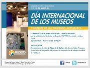 museo banco central  Día Internacional de los Museos   costaricagratis.com