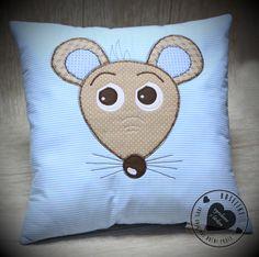 Throw Pillows, Bed, Cushions, Stream Bed, Beds, Decorative Pillows, Decor Pillows