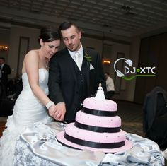 McFarlane is a full-time Toronto Wedding DJ and MC who enjoys sharing his decades of knowledge to elevate every single event he can. Wedding Dj, Wedding Pics, Italian Wedding Traditions, Singles Events, Toronto Wedding, Traditional, Marriage Pictures
