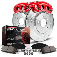 10 Brake Pads Rotors Ideas Brake Pads And Rotors Brake Pads Brake Rotors