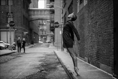Follow the Ballerina Project on Instagram. http://instagram.com/ballerinaproject_/ https://www.instagram.com/bkeenie/