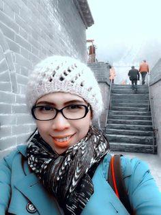 greatwall-china