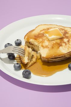 5 easy breakfast recipes every 20-something should know