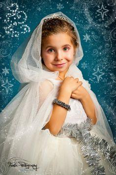 Frozen Photo Shoot Elsa Photos, Frozen Photos, 1st Birthday Photos, Studio Portraits, Children Photography, Photo Sessions, Liverpool, Fairytale, Photo Shoot