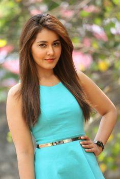 rashi khanna face at DuckDuckGo Beautiful Girl Indian, Most Beautiful Indian Actress, Beautiful Girl Image, Beautiful Hijab, Beautiful Actresses, Beautiful Women, Beauty Full Girl, Beauty Women, Indian Heroine
