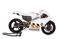 Amarok P1