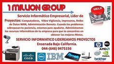 servicio informatico empresarial proyectos instalaciones redes ensenada baja california  #Servicio, #Informatico, #Empresarial, #Proyectos, #Instalaciones, #Redes, #Ensenada, #Baja, #California