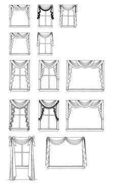 B3804 | Butterick Patterns | Sewing Patterns