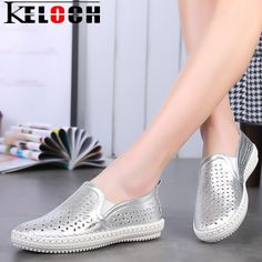 20182017 Slippers Forever Diana 81 Ballet Loafer Flats Cheap Sale