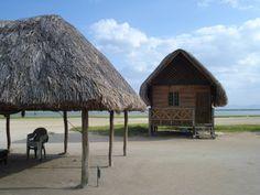 La Guajira Farm Stay, Gazebo, Outdoor Structures, House Styles, Home Decor, Earth, Colombia, Sweetie Belle, Kiosk