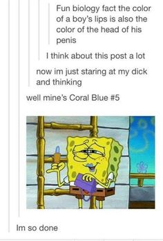 coral blue number 5 semi gloss - Google Search