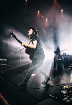 James Bay Hammersmith Apollo
