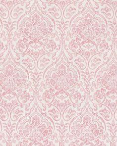 Rose fleur vectoriel