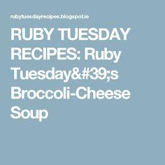 recipe: ruby tuesday ham and pea pasta salad recipe [29]